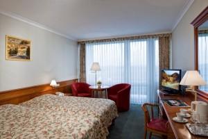Danubius guestroom_k