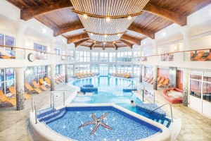 europafit-pictures-pools-and-saunas-1